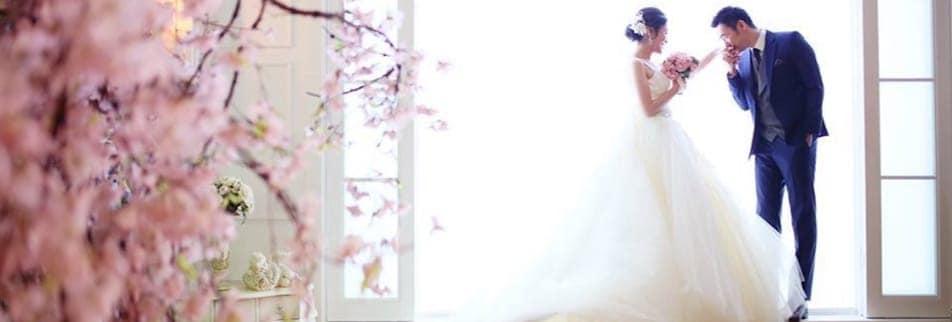プリンセスエリー*素敵ライフスタイルプロデュース  【笑顔で貴女の魅力を引き出します】